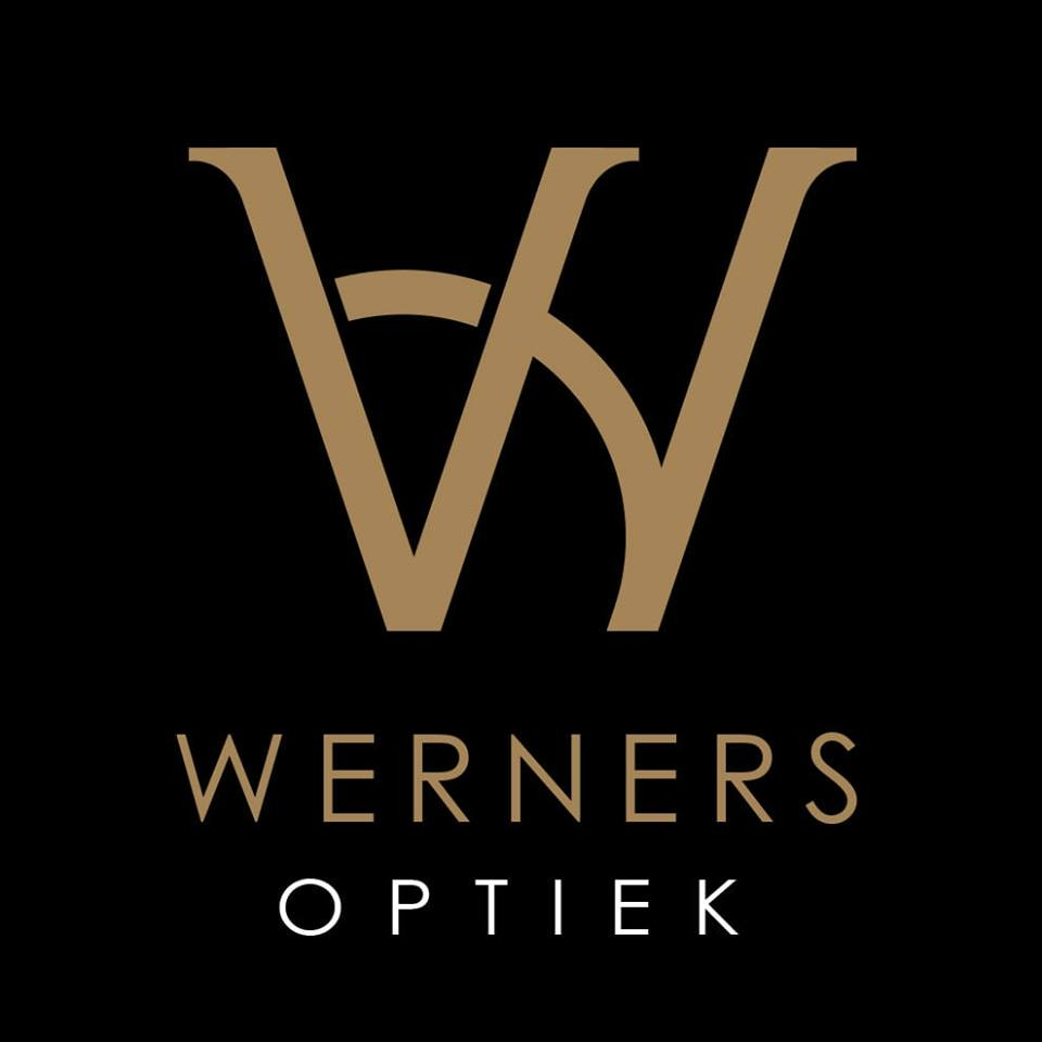 Werners Optiek