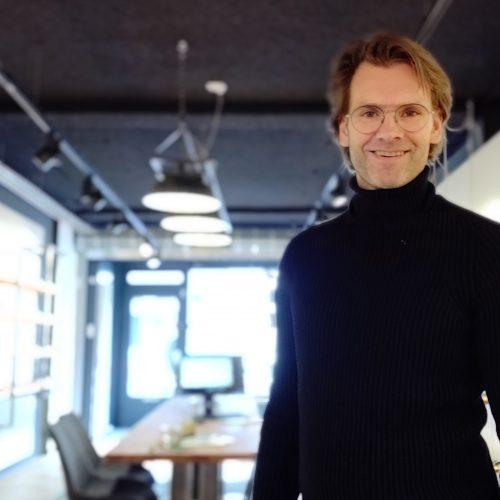 Werner-Profiel-foto